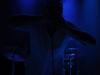 Rammstein-Coverband Brandstein, Konzert im 7er-Club, Mannheim, 2010