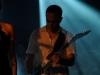Brandstein (Rammstein-Coverband): Konzert in der LiveMusicHall Weiher, 2010