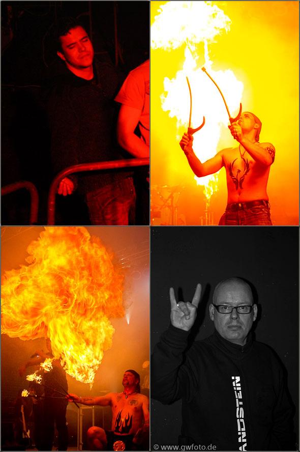 Brandstein-Crew-Collage