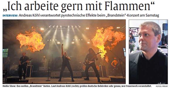 rammstein-coverband-brandstein-pyrotechnik