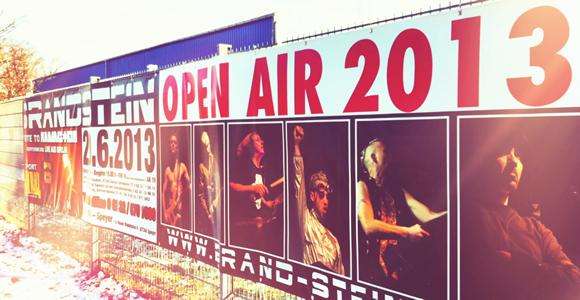 brandstein-open-air-2013-banner