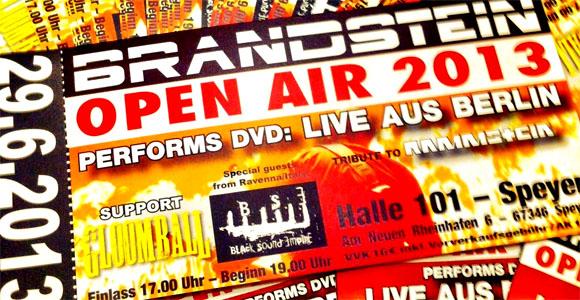 brandstein-live-speyer-halle101